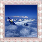 cheap yunfu air freight to DUBAI/AMMAN ----Susan