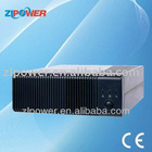 Home DC to AC Inverter - Inverex Power Inverter