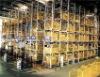 Roboticized storage system