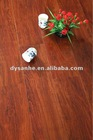 New Style CE Certificated AC3 Grade HDF Laminate Flooring