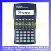 Function type calculator scientif calculators