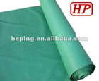 540gram/sq.m PVC plastic coated cloth,fabric, Tarpaulin material