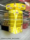 3M Vehicle/Bus/Car/Auto Wrap Sticker/supermarket display sticker