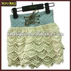 20131 wholesale fashion beautiful hot girl short skirt