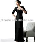 MD-0012 mother dress