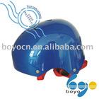 kayak helmet