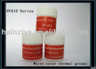 White Thermal Adhesive Silicon Compound-Can package