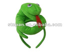 PLush Snake Hair Band For Kids HB-53002