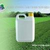 100mL/125mL/250mL PP Bottle Plastic Bottle Medicine Container