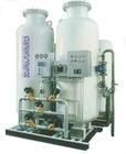 Nitrogen Generator for Food Preservation
