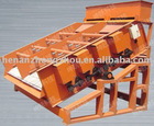 High Efficiency T-Sepax Separator