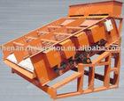 High Efficiency T-Sepax Separator