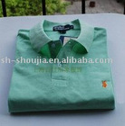 latest polo shirt PS001-005