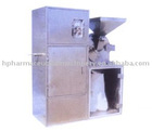 Model SF Series Universal Pulverizer