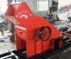 Scrap metal crusher with professional manufacturer