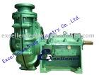 EZJ-300A70 new2 slurry pump