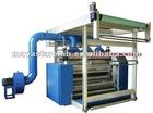 MAYASTAR JX1800-IV Finishing Shearing Machine