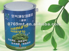 Air Purify Interior Emulsion Wall Paint