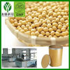 soybean powder for meat processing