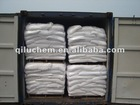Factory direct sale Hydrated Lime for water treatment