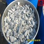 Sales Calcium Carbide best price in china 20-50