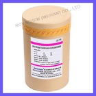 Light Stabilizer HA-18 (UV3853)