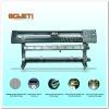 Eco Solvent Print Machine SJ-1801 with Epson DX5th Print Head