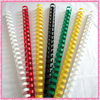 binding supplies with competitive price made in guangzhou