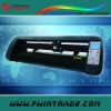 Sale!!! USB TH740 0-740MM 3mm thickness cutting plotter with optical