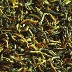 Best Tea China Black Jinhao