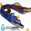 2011 famous name brand silk scarf New spring scarves brand scarves brand spinning scarves