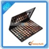 Fashion 88 Warm Color Cosmetics Eyeshadow