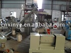 Granulating Machine(PP/PE)