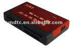 MDTC-A015 all in one card reader