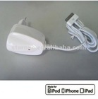 for blackberry playbook iphone dual usb car charger