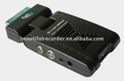 SD MPEG-4 DVB-T MINI SCART