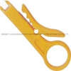 Crimping Tool&network tool