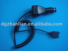 car charger for iphone or ipad