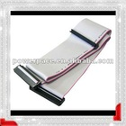 IDE Flat Ribbon Cable