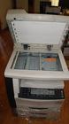 copier KYOCERA KM1650