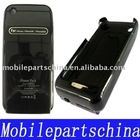 power pack for iphone 3g and 3gs