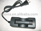 Li-ion Charger, 18650 Charger, Li-ion battery Charger