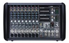 XBM006 Professional Mixer