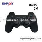 Bluetooth Six-Axis Controller for PS3