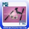 heat sink for APPLE MACBOOK A1181 945 chipset