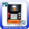 NEW Battery CB-170 For Sony HD-500E CX3700E CX3800E CX1800E