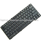 Laptop Keyboard for Gateway M500 M505