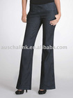 Sell Denim trousers ( 8JS024 )