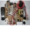 led printed circuit board