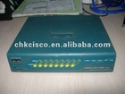 Used CISCO Firewall ASA5505-UL-BUN-K8